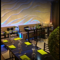"Restauracja ""Chez Renata"" zaprasza"
